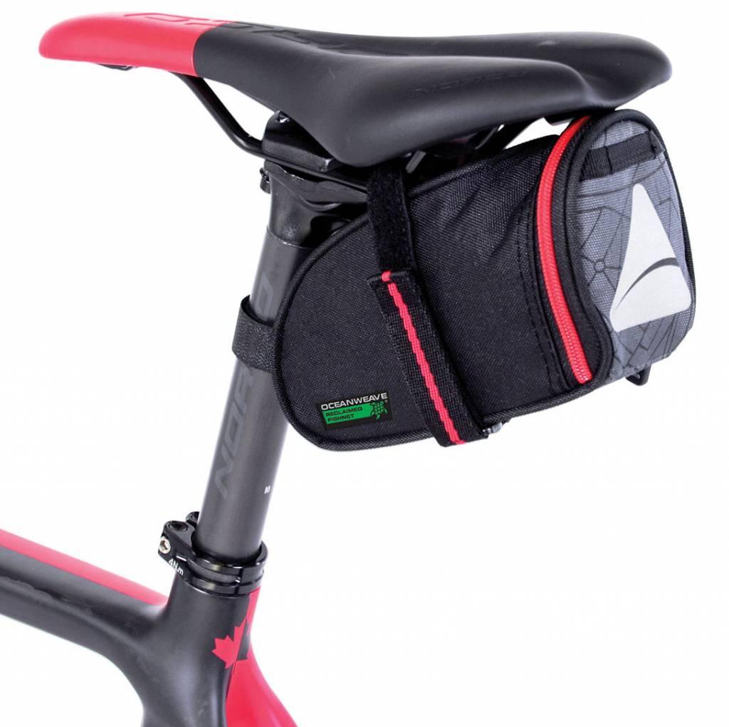Axiom Axiom Seat Bag Seymour  Wedge 0.8