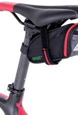 Axiom Axiom Seat Bag Seymour  Wedge 0.5