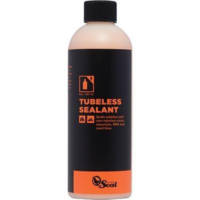 Orange Seal Tire Sealer 8oz Refill