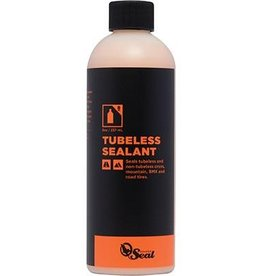 Orange Seal Tire Sealer 4oz Refill