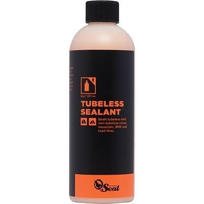 Orange Seal Tire Sealer 4oz Refill
