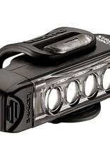 Lezyne Strip Drive Headlight Black