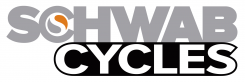 Schwab Cycles