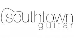 Southtown Guitar