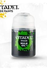 Games Workshop Nuln Oil