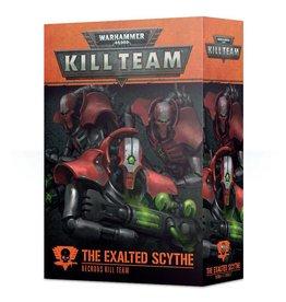 Games Workshop Kill Team: The Exalted Scythe
