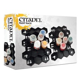 Games Workshop Citadel Paint Rack