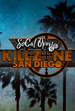 Frontline Gaming SoCal Open 2019 Kill Team Sunday