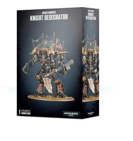 Games Workshop Knight Desecrator