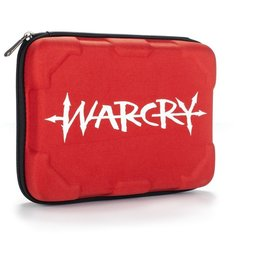 Games Workshop Warcry Carry Case
