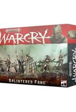 Games Workshop Splintered Fang