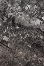 Frontline Gaming FLG Mats: 28mm Stalingrad 6x4'