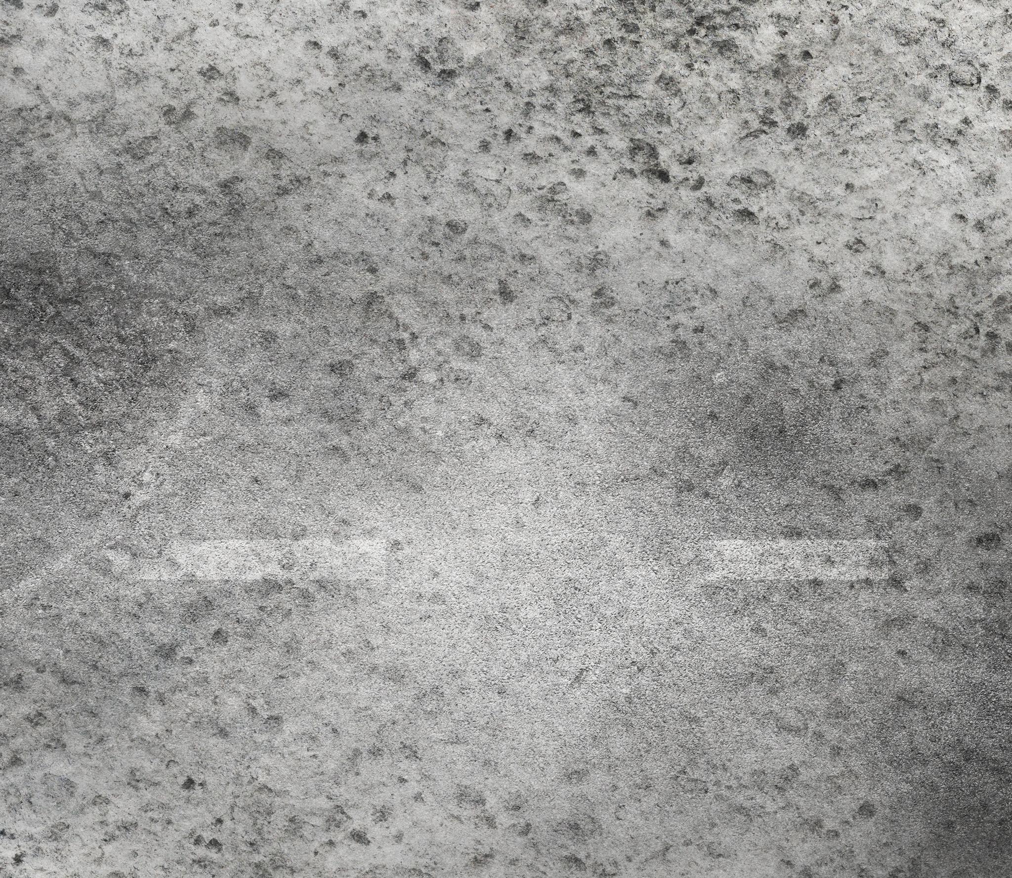 Frontline-Gaming FLG Mats: Ash Waste 6x3'