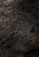 Frontline-Gaming FLG Mats: Cavern 4x8'