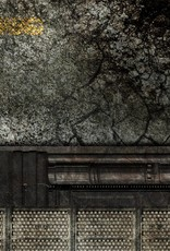 "Frontline-Gaming FLG Mats: City 1 44"" x 60"""
