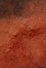 "Frontline-Gaming FLG Mats: Mars Base 44"" x 60"""
