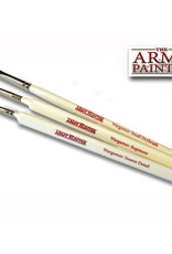 Army Painter Brush: Most Wanted Brush set