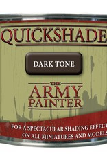 The Army Painter Quickshade: Dark Tone