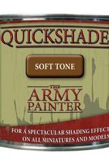 Army Painter Quickshade: Soft Tone