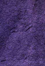 Frontline-Gaming FLG Mats: Terraviolet 4x8'