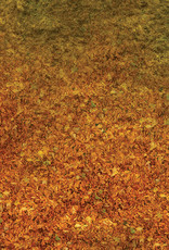 Frontline-Gaming FLG Mats: Autumn Field Desk Mat