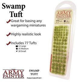 Army Painter Battlefields: Foliage- Swamp Tuft