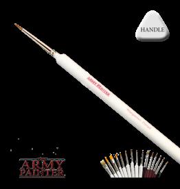 Army Painter Brush: Wargamer Detail