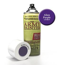 Army Painter Primer: Colour Alien Purple