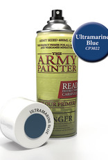 The Army Painter Primer: Colour UltraMarine Blue