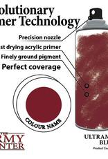 The Army Painter Primer: Colour UltraMarine Blue