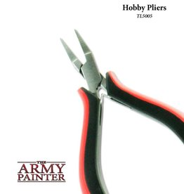 The Army Painter Tool: Hobby Pliers