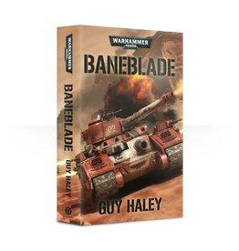 Games-Workshop Baneblade