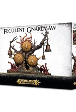 Games-Workshop Feculent Gnarlmaw