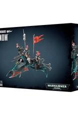 Games-Workshop Drukhari Venom