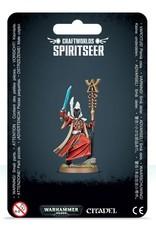 Games-Workshop Craftworlds Spiritseer