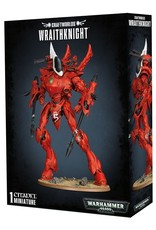 Games-Workshop Craftworlds Wraithknight