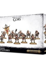 Games-Workshop Brayherds Gors