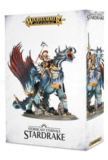 Games-Workshop Stormcast Eternals Stardrake