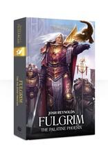 Black Library Primarchs: Fulgrim