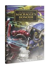Black Library The Horus Heresy: Macragge'S Honour