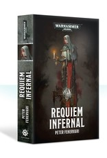 Black Library Requiem Infernal