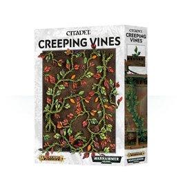 Games-Workshop Citadel Creeping Vines