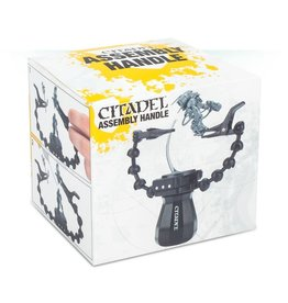 Games-Workshop Citadel Assembly Handle