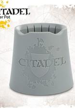 Games-Workshop Citadel Water Pot