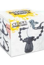 Games-Workshop Citadel Assembly Handle