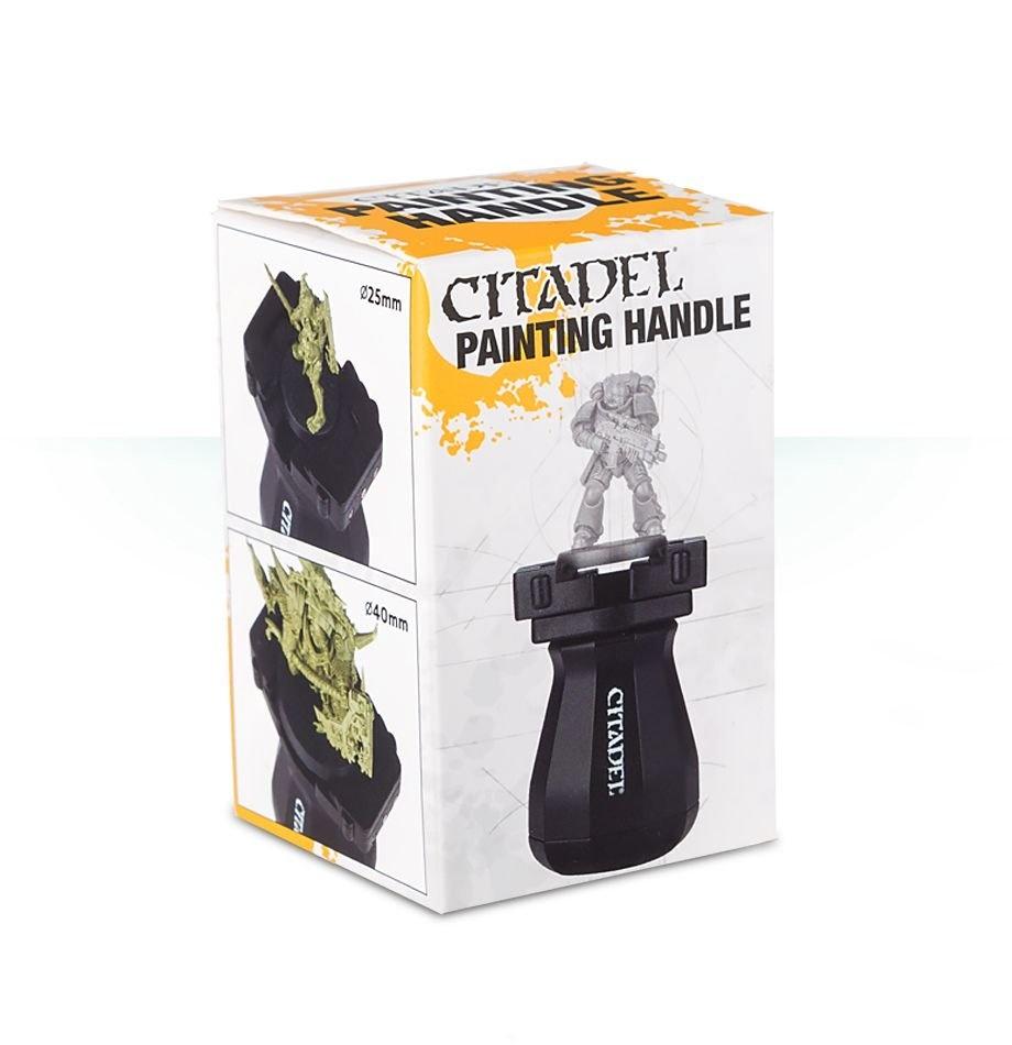 Games-Workshop Citadel Painting Handle