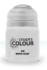 Games-Workshop Air: White Scar (24Ml)