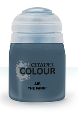 Games-Workshop Air: The Fang (24Ml)