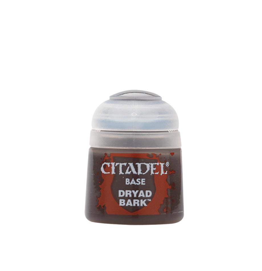 Games-Workshop Dryad Bark 12Ml