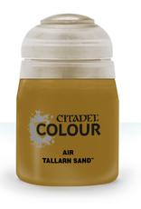 Games-Workshop Air: Tallarn Sand (24Ml)